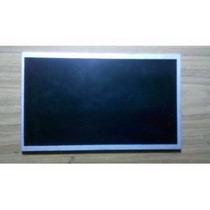 Display Pantalla 10.1 Netbook Bgh Depot Dell Acer Asus Y Mas