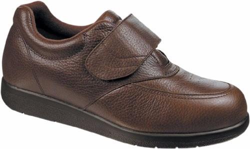 Pie 2 Dsde Niños adultos S200 Ortopedicos Zapatos Diabetico S fgU44q
