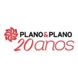 Lançamento Plano&parque Ecológico