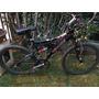 Bicicleta Bianchi Aro 24