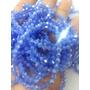 Azul Leitosa