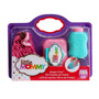 Muñecas Bebote Little Mommy Kits - Zona Sur - Lomas