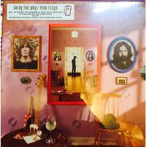 Pink Floyd Boxset Discografía Oh By The Way Nuevo