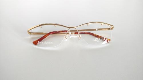 05ddfb5c3 Óculos De Grau Preço De Fábrica Compre Um Leve Outro Brinde - R$ 59,00 em  Mercado Livre