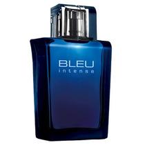 Perfume Lbel Bleu Intense 100 Ml Para Hombres. Envío Gratis