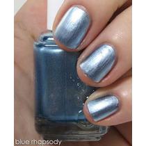 Esmalte Importado Essie Cor: Blue Rhapsody