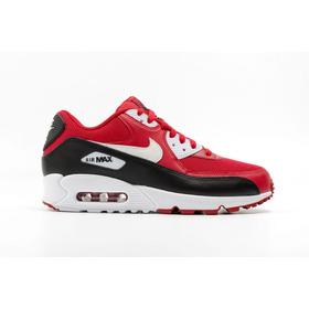 555088 Nike En Og Mercado Air Retro Libre 022 Jordan 000 High 600 1 YvSBZYq