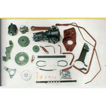 Kit Direção Hidráulica Do 1113/ford/volkswagen/chevrolet