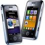 Celular Lg Gm750 3g Wi-fi Câmera 5mp Wifi Pronta Entrega