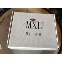 Vendo Microfono Mxl 910 De Condensador De Estudio Nuevo