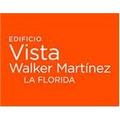 Edificio Vista Walker Martínez