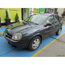 Chevrolet Corsa C2 Confort At 1.6 Aa