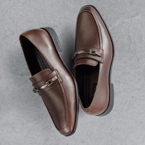 Zapatos Marc Anthony Traidos De Usa Talla 42-43 A S/. 140