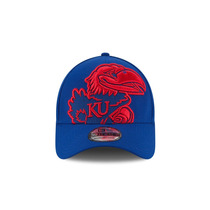 New Era Urracas De Kansas 39thirty Talla S-m Envio Gratis