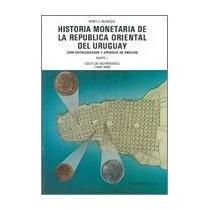 Numismatica Uruguay 1840 1855 Ceca Montevideo Rony Almeida