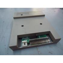 Floppy Usb Para Maquinas Textiles Y Musica Organos Etc