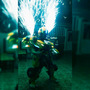 Show Detransformer Led Bomble Bee Y Halo 04140140452