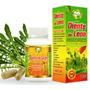 Diente De Leon Natural Plus Cápsulas Extracto