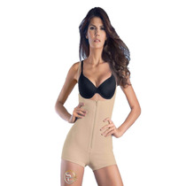 · Andrea Faja 3/4 Terminacion Short Levanta Gluteos 1056501