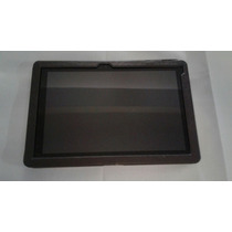 Tablet Siragon 4n 3g/wifi