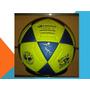 Balón De Futbolito Número 3 Tamanaco