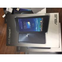 Tablet Asus Fonepad 7 8gb Wi-fi 3g Tela 7 Polegadas -
