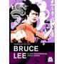 Bruce Lee: El Arte De Expresarse Con El Cuerpo; Envío Gratis