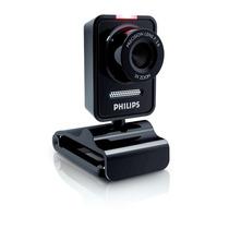 Webcam Philips Spc530nc Easy Nova!!!