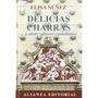 Delicias Charras: ...y Otros Sabores Castellano Envío Gratis