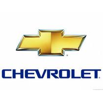 Chevrolet S10 2.8 Tdi Std 4x2 Electronic Dissano Ranger