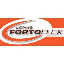Rollos De Lona Fortoflex