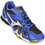Zapatillas Mizuno Voley-handball Tornado 9 .