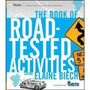 The Book Of Road-tested Activities; Elaine (edt Envío Gratis