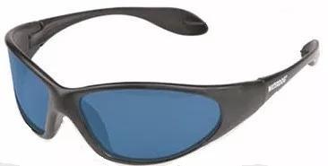 Lentes Sol 1812 Lentes Polarizados 100% Revo Azul Waterdog -   792 ... be5c71baa68a