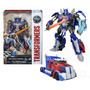 Transformers Movie The Last Knight Optimus Prime Voyager<br><strong class='ch-price reputation-tooltip-price'>$ 28.000</strong>
