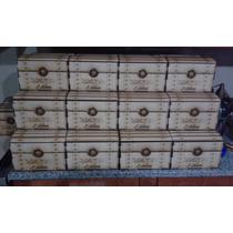 Cofres Baules Souvenir Fibrofacil 20x15x15