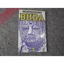 Livro O Pensamento Vivo De Buda Da Editora
