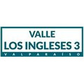 Proyecto Valle Los Ingleses 3
