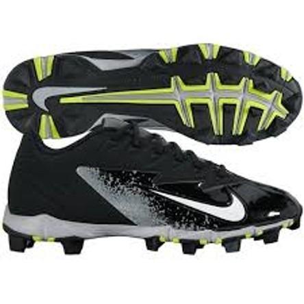 9890652f93d15 Tachones Spikes Nike Vapor Ultrafly Keystone Baseball -   1