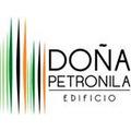 Edificio Doña Petronila