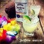 Tequila Jose Cuervo Silver Original