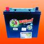 Batería Willard - Sail Civic Crv Nomada Terios Garantía 15