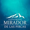 Proyecto Condominio Mirador De Las Pircas