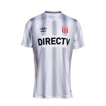 Camiseta Estudiantes De La Plata Homenaje 16-17 Kids