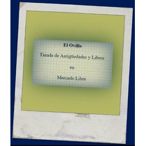Vida De Santo Domingo De Silos- Gonzalo De Berceo