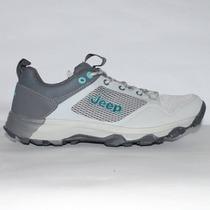 Zapatos Jeep 100% Original Ultimas Tallas