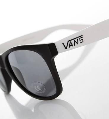 9f3c5252cb8e7 Óculos Vans Original Importado Ny Envio Grátis Brasil - R  129