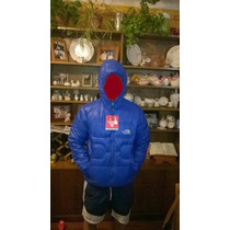Parkas, Casacas, Chaquetas The North Face De Pluma