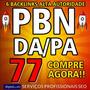 PBN backlinks é o que seu site precisa para subir nas buscas