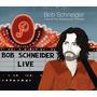 Dvd Bob Schneider Live At The Paramount Theatre Importado